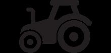 Garten, Agrar und Baumaschinen